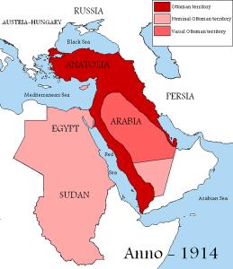 Ottoman_Empire_1914_h