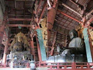 great-buddha-daibutsu-todaiji-temple-in-nara