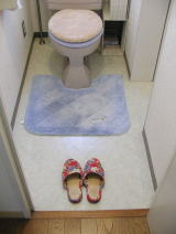toilet-slippers1
