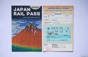 cheap-japan-rail-pass